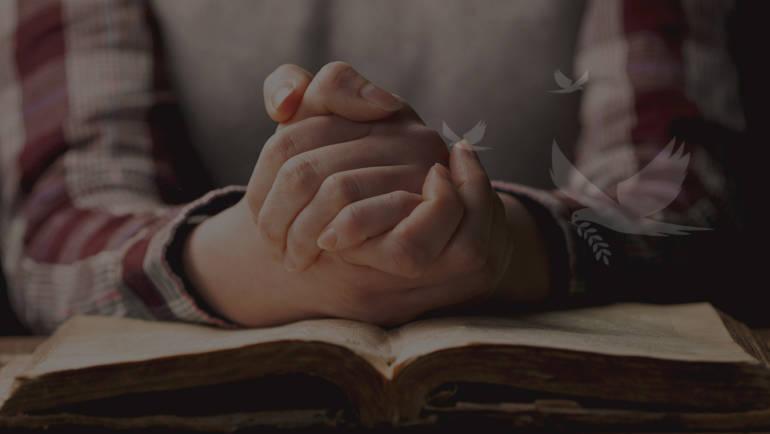 Teaching Ministry